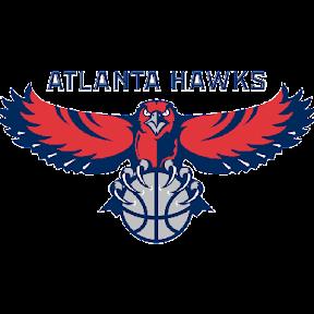 Gli Atlanta Hawks tagliano Jordan Williams