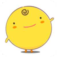 Simsimi for BlackBerry Icon