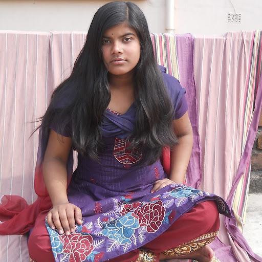 Sumona Das Photo 4