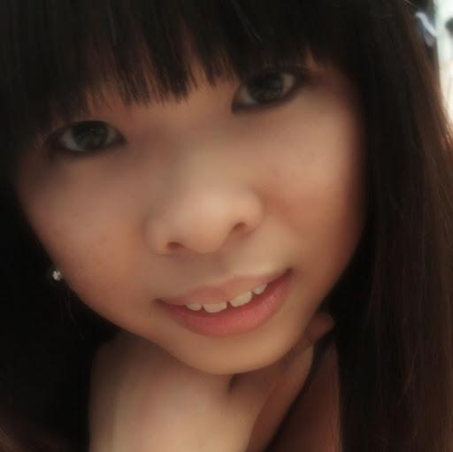 Felicia Chin - Address, Phone, Public Records - Radaris