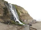 Alamere Falls.