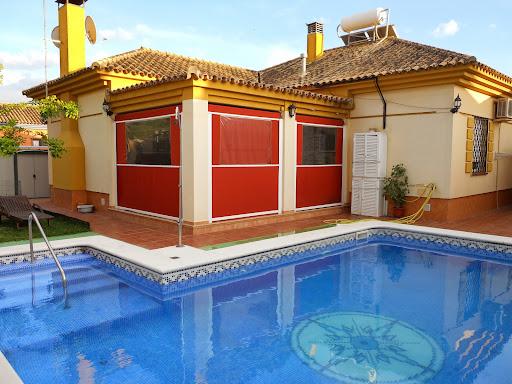 Venta de casa en montequinto dos hermanas urb villa - Casa en montequinto ...