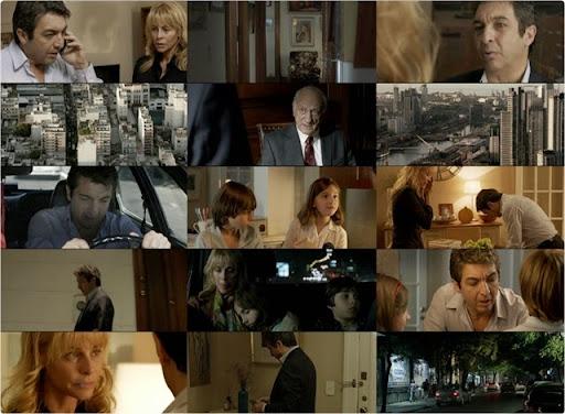 Septimo [2013] [DVDRIP] [Castellano] [MULTI]