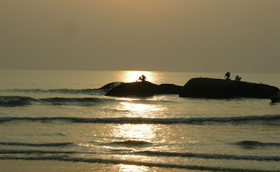 sunset-agonda-beach-south-goa-india