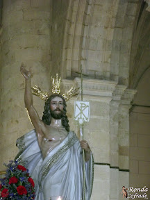 http://rondacofrad.blogspot.com/2010/07/real-hermandad-del-santo-entierro-de.html