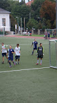 FC Graz1804 Turnier