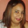 Patricia Rebecca Adel