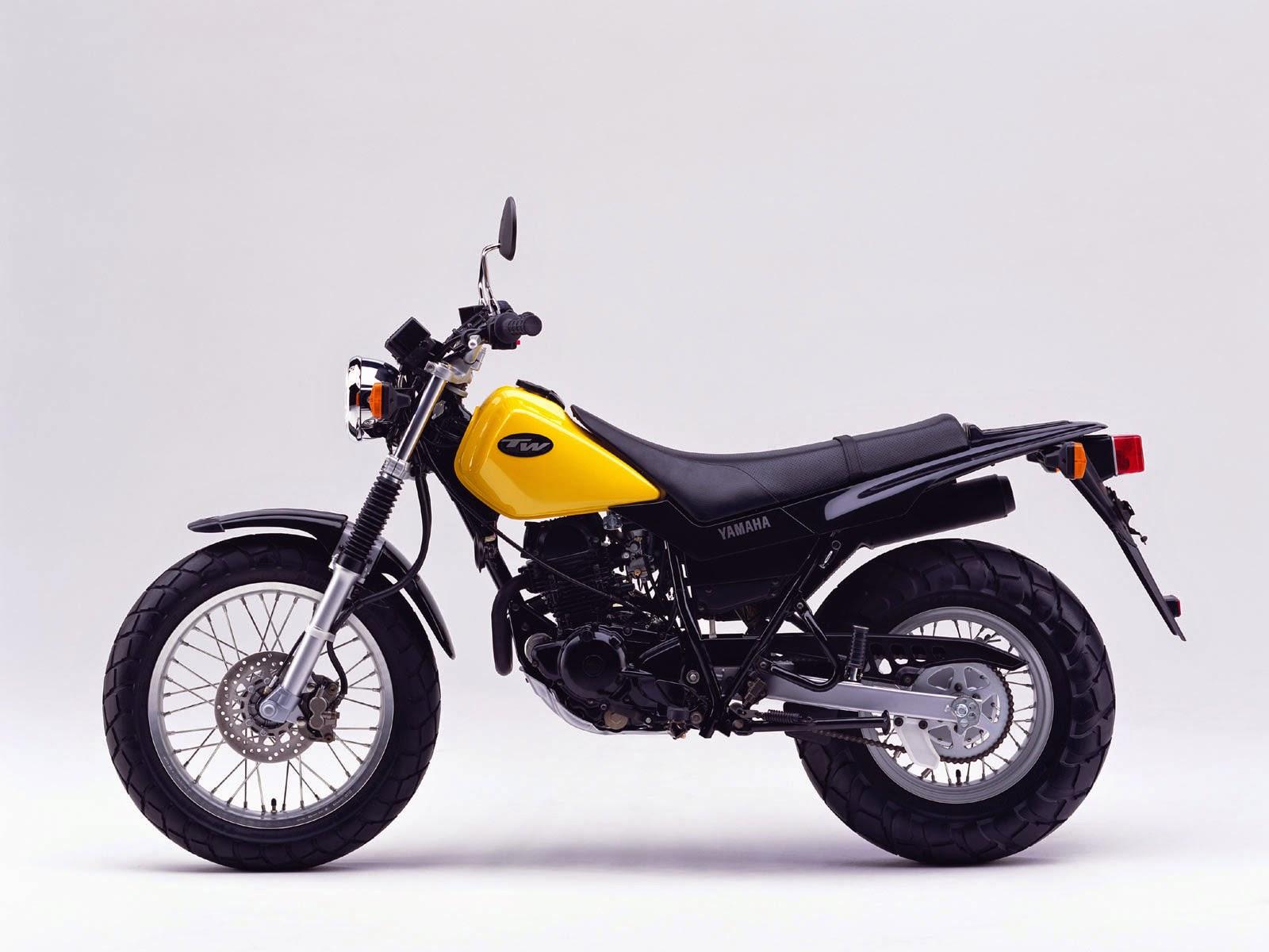 Modif Yamaha Fino