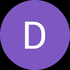 Deb D. Avatar