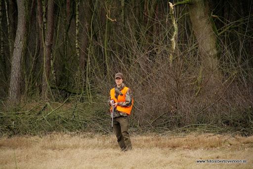 vossenjacht in de Bossen van overloon 18-02-2012 (49).JPG
