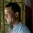 Tyler Knight avatar image