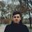 Brett Henderson avatar image