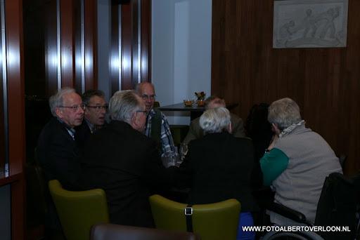 opening nieuw gemeenschapshuis De Pit overloon 22-11-2013 (101).JPG