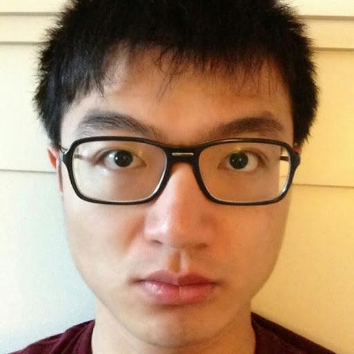 Chao Wei