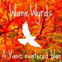 WaneWyrds