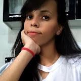 Mirelle Almeida