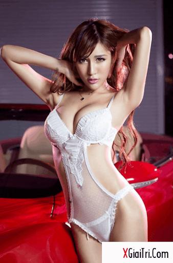 xgiaitri.com druygyi Tuyển tập ảnh sex vú đẹp