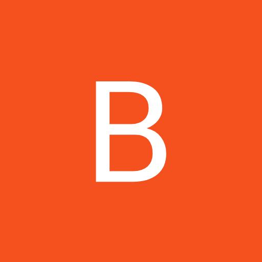 avatar_baptistemoiny