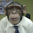 John McKenna avatar image