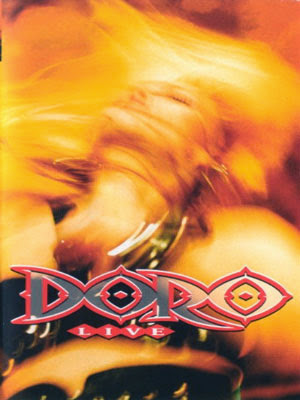 Doro-1993-Angels-Never-Die-Tour-Hamburg