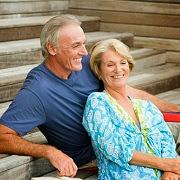 Как найти мужа после 30, 40, 50 лет?