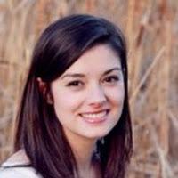 Shannon Bader's avatar