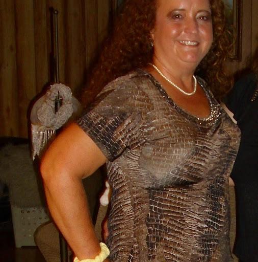 Debra Schneider