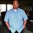 Christopher Broussard avatar image