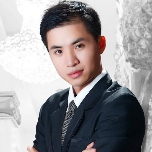Phạm Dương Consultant Real Estate
