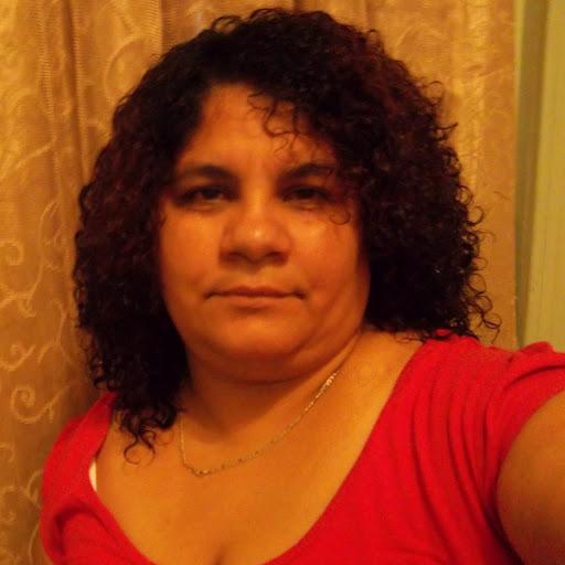 Sonia Rivera Address Phone Number Public Records Radaris