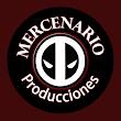 Mercenario P