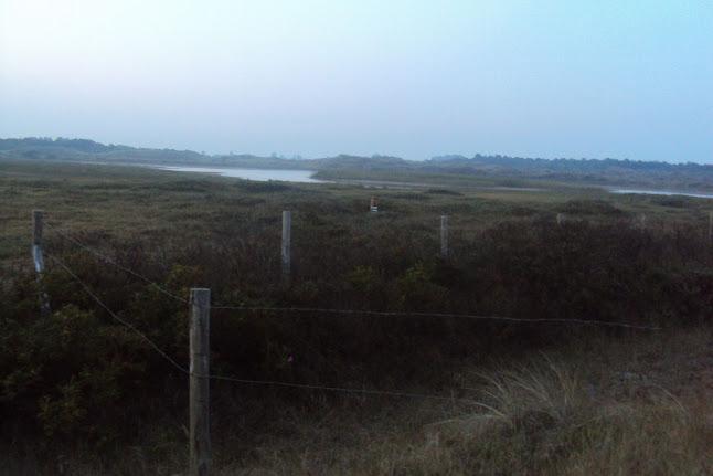 Marche Kennedy (80km) de Den Helder (NL): 9-10 juin 2012 DSC03396