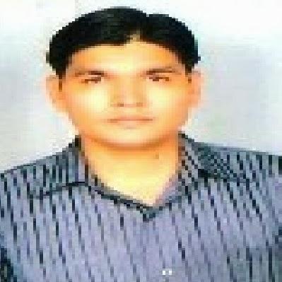 Vimal Sharma review
