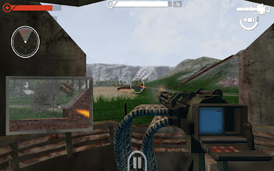 Defence%2520Effect 2 PROHP.NET Defence Effect v.1. 0 | Game [ Android ]