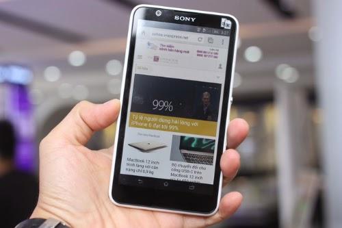 Sony-Xperia-E4-8011-1426148232.jpg