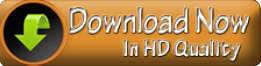 Download Don Jon Movie Free