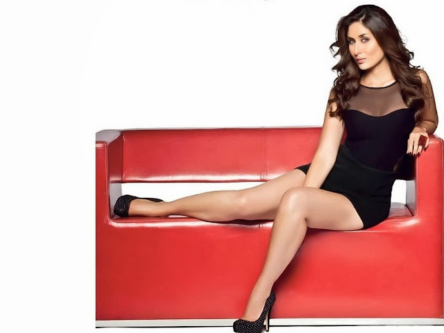 Kareena Kapoor shorts , short skirts , short dresses