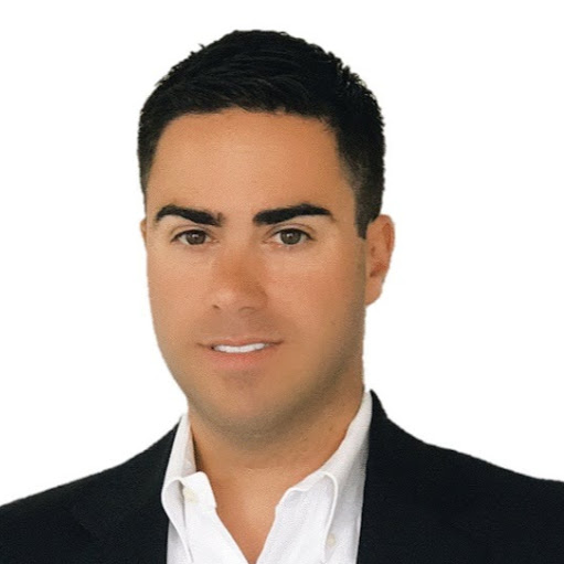 Daniel Nardo