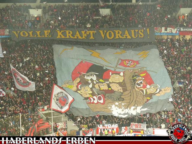 Bayer Leverkusen Image.059