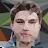 Elliot Huffman avatar image