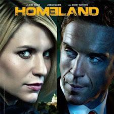 Anh Hùng Trở Về 2012 - Homeland Season 2