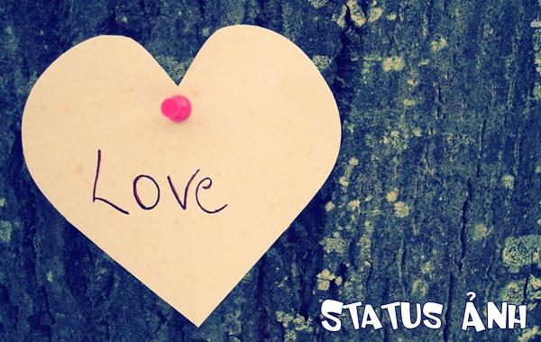 Status Ảnh hay & ý nghĩa (nhiều chủ đề, cập nhật)