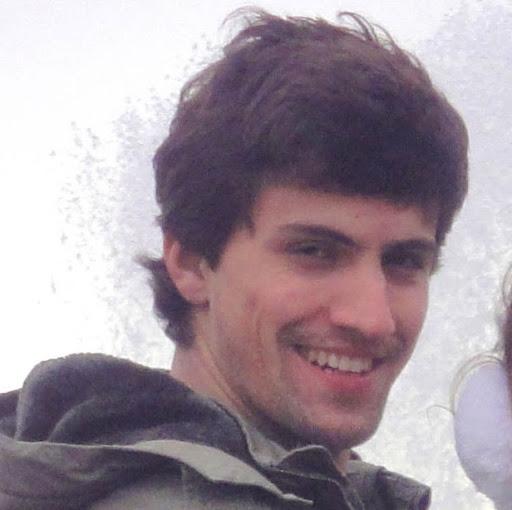 Dario Leal