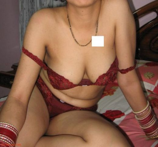 Mallu Hot Aunties Facebook