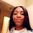 Shavonda Mcgee avatar image