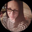 Aleisha Baggely