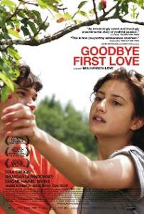 Tình Đầu Dang Dở - Goodbye First Love poster