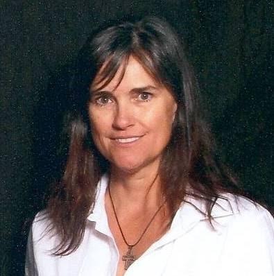 Becky Sawyer
