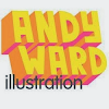 andywardillustration