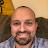 Nathan Baumgardner avatar image